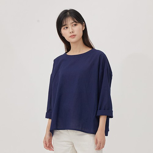 Lydia Rotation Dress/Brown