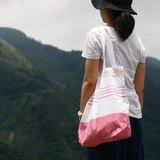 蘑菇Mogu / 棉布袋 / 明明
