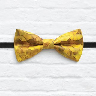 Style 0165 Bowtie - Modern Boys Bowtie, Toddler Bowtie Toddler Bow tie, Groomsmen bow tie, Pre Tied and Adjustable Novioshk