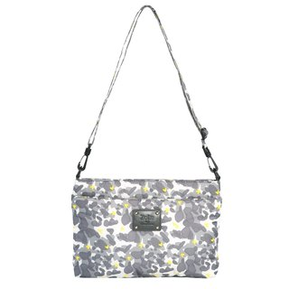 随 随 随 随 _Zoila love camouflage double shoulder bag