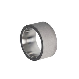Tube Ring (Original)