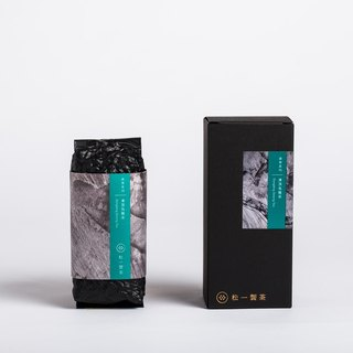 | SongYi Tea | Dongding Oolong Tea 150g