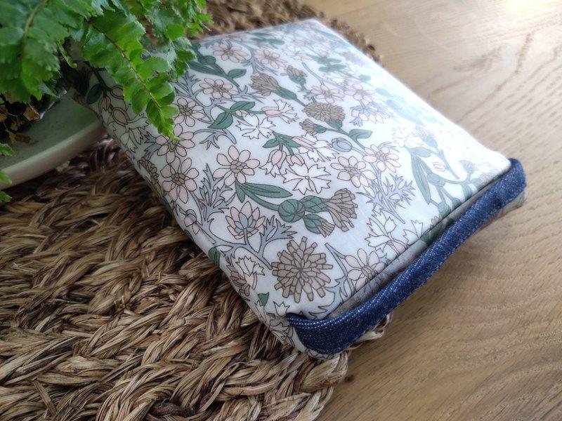 英國防水布/購物袋