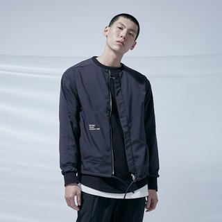 DYCTEAM - 3M Waterproof Collarless Down Coat 防水無領外套