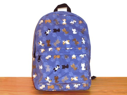 Cat water repellent Universal backpack