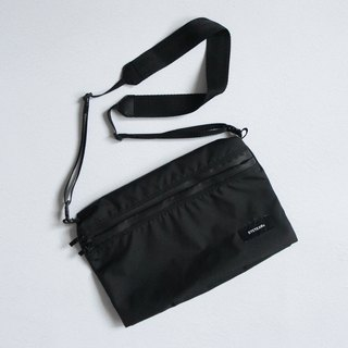 DYCTEAM - Waterproof Bag
