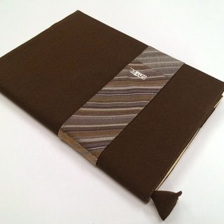 Exquisite A5 cloth book clothing (unique product) B03-030