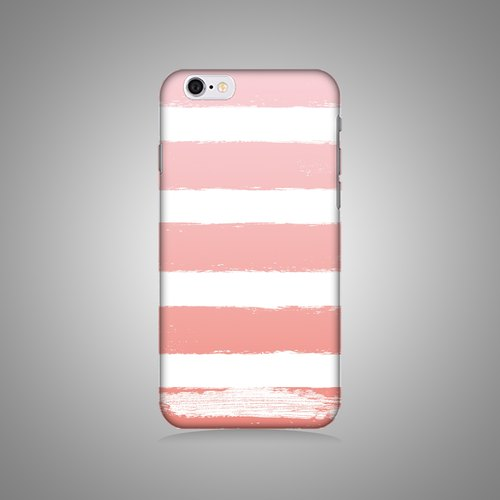 """Shell"" series - a cross between the original pink phone shell / protective sleeve (hard shell) iPhone / Samsung / HTC / Sony / LG"