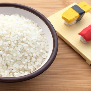 [Men's rice] cooking staff love to use porridge glutinous rice must-have glutinous rice 15 packs free shipping discount group