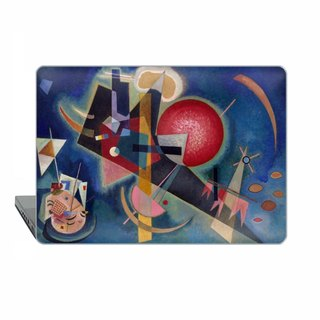 MacBook case MacBook Pro Retina MacBook Air MacBook Pro hard case artwork  1850
