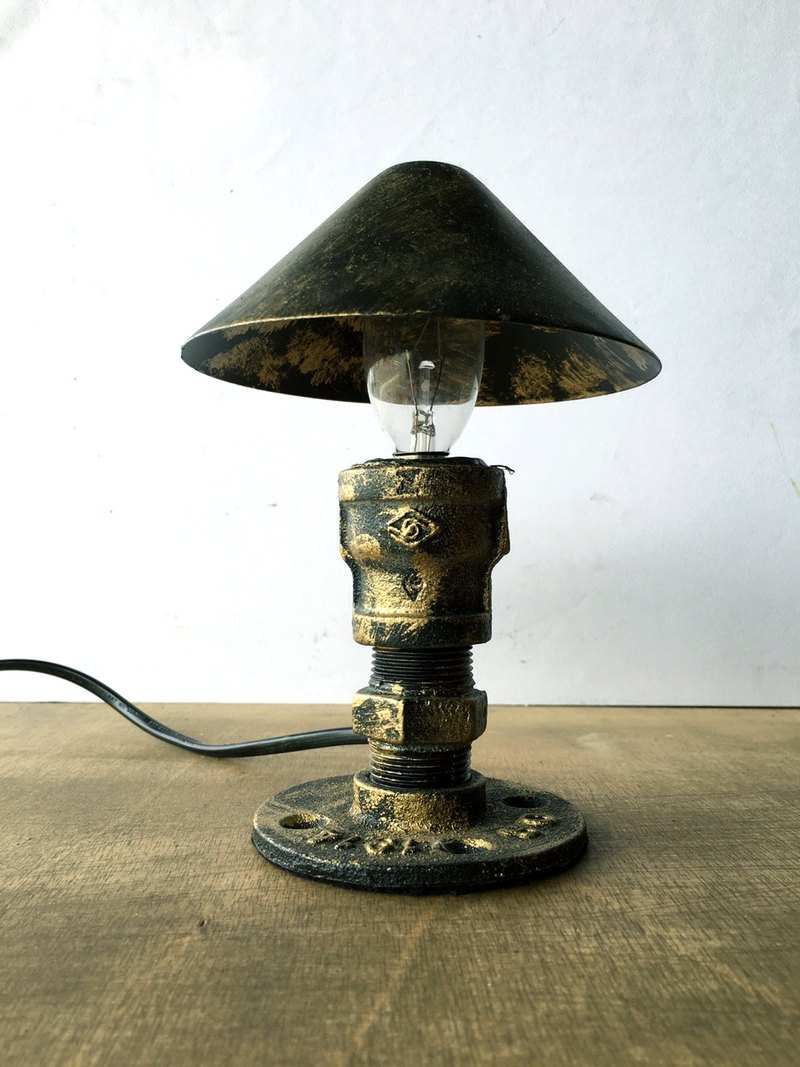 Nightlight Table lamp