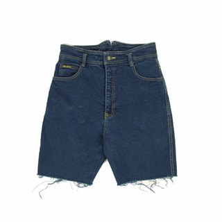 Tsubasa.Y Vintage House Color 016, Denim Shorts Tannin Shorts