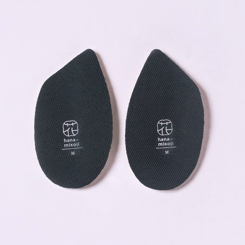hanamikoji shoes  woman Heel Cups, 1-Pair  heel cushion