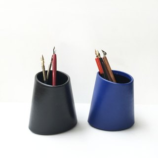 Handmade Pen Holder