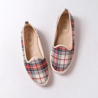 Comfortable Casual Flat Shoes