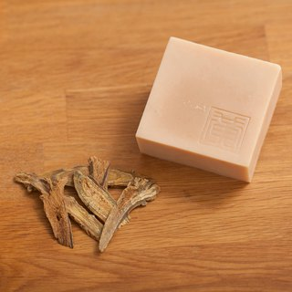 Astragalus Control Pox Soap/Cool Conditioning