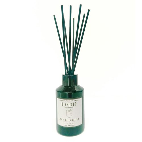5000 full gift - water bamboo incense