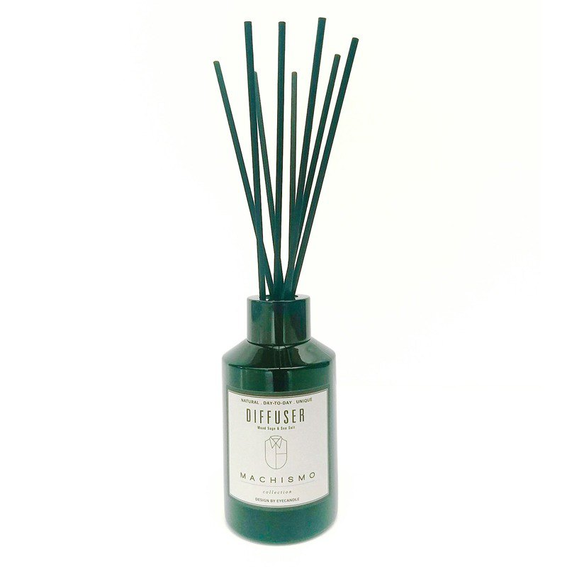 5000 full gifts - water bamboo spread incense