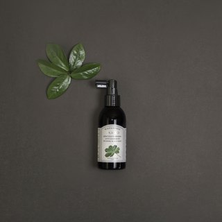 【February Nature Collection Farzo】Horse Herbal Scalp Soothing Water