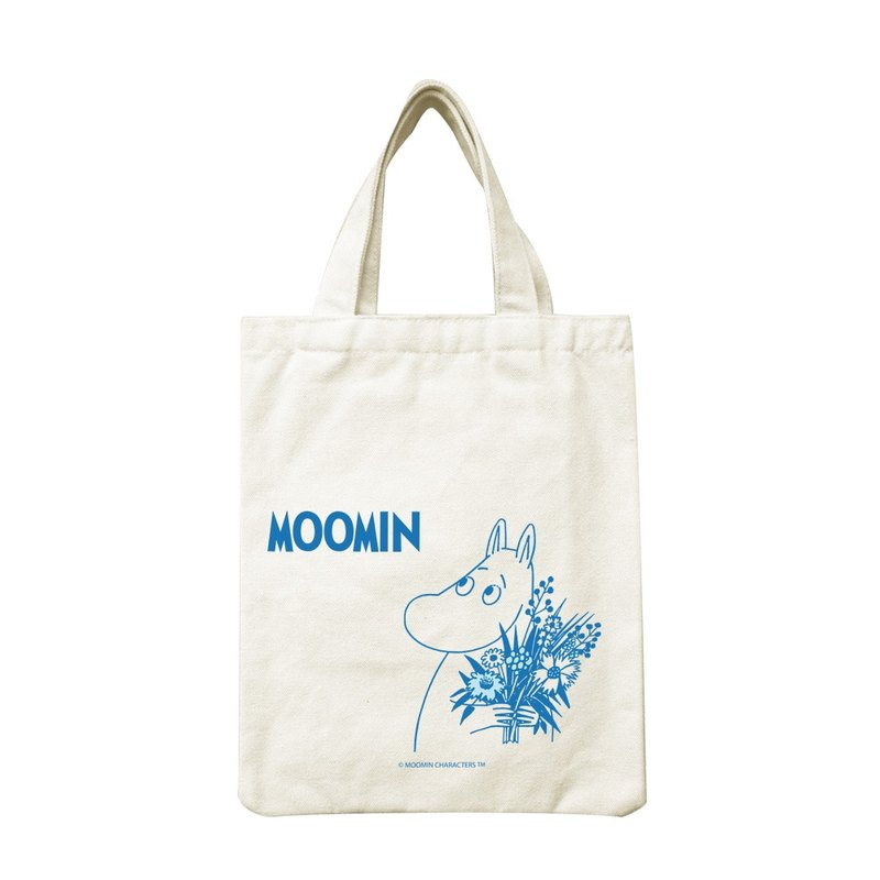 Moomin Lulu meters authorized - picnic package: [Moomin], CA2AE09