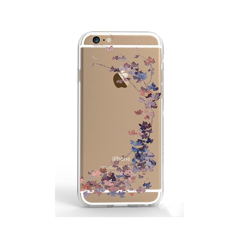 iPhone case Samsung Galaxy case  1946