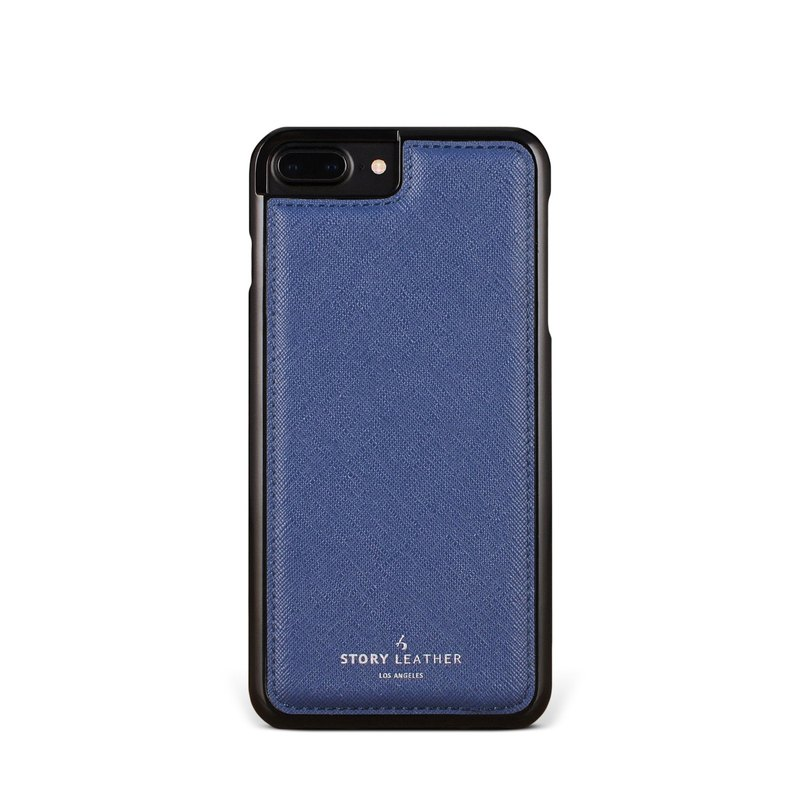 APPLE i8 Plus / i7 Plus (5.5吋) Style 08085 Back protection shell spot