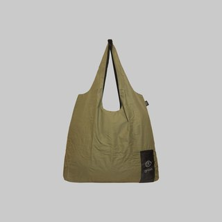 grion bag - Shoulder dorsal section (M) - Limited models - tatami series of small embossed section