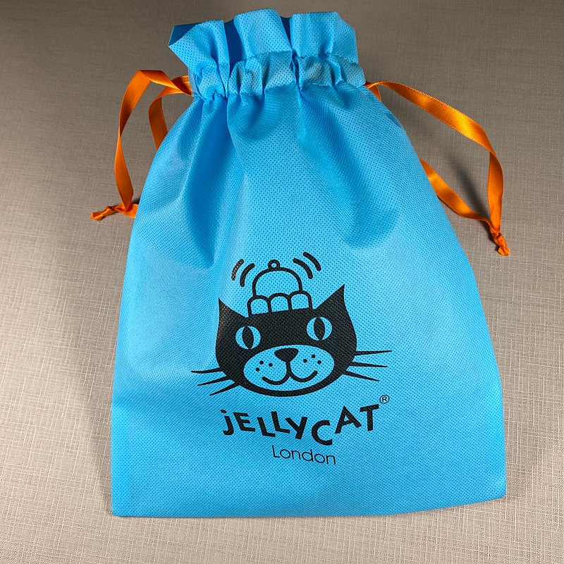 Jellycat Gift Bag (Small)