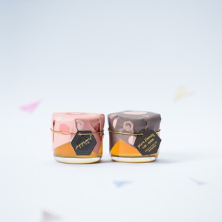 Wedding Little Things l Honeymoon Collector's Edition (Litchi Honey)