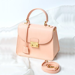 Mojiko collection Cross Body