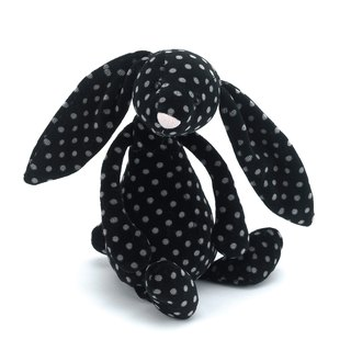 Jellycat Bashful Millie Rabbit 23cm