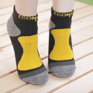 Patent soothing casual socks Sport Socks (recycled PET bottles environmentally friendly fabric) │ sports wear wear casual wear to wear people wear running wear mountain wear decompression