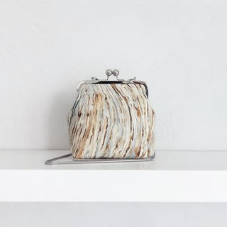 """Wildlife"" Shoulder bag"