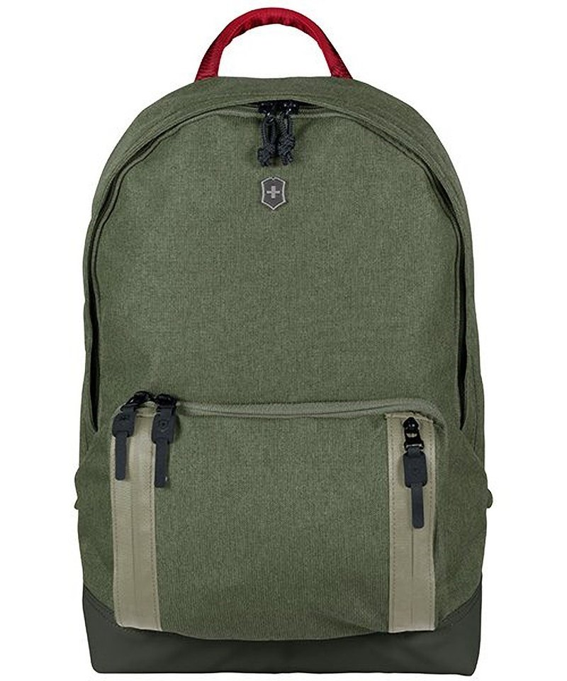 VICTORINOX (Swiss Vickers) Altmont 3.0 Classic 15吋 computer backpack