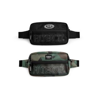 Filter017 FLTR Waist Bag / FLTR Functional Pocket