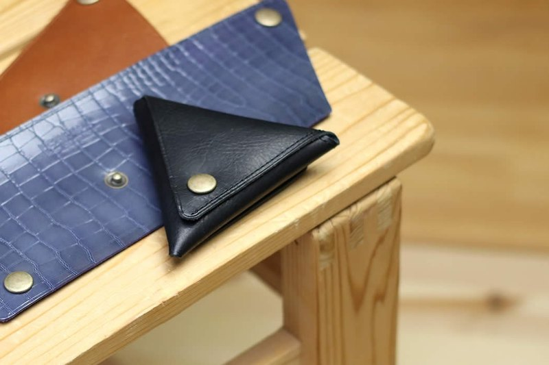 革職人  LEATHER FACTORY【VARIOUS Coin Case】Made in Japan