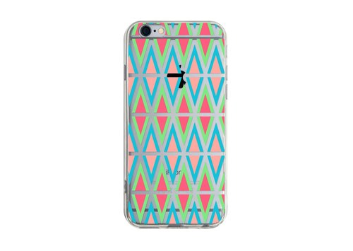 Diamond pattern - Samsung S5 S6 S7 note4 note5 iPhone 5 5s 6 6s 6 plus 7 7 plus ASUS HTC m9 Sony LG G4 G5 v10 phone shell mobile phone sets phone shell phone case
