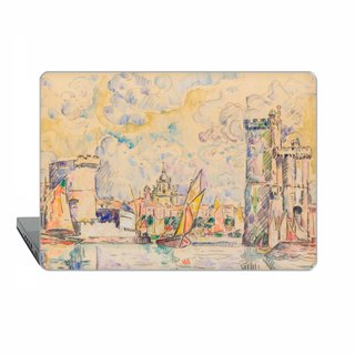 MacBook case MacBook Pro Retina MacBook Air MacBook Pro hard case artwork 1703