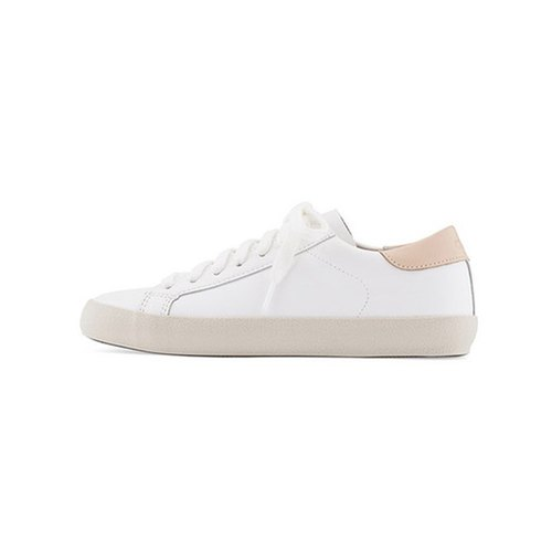 PRE-ORDER – CLLIB  esnc Leather LF4703 WHITE