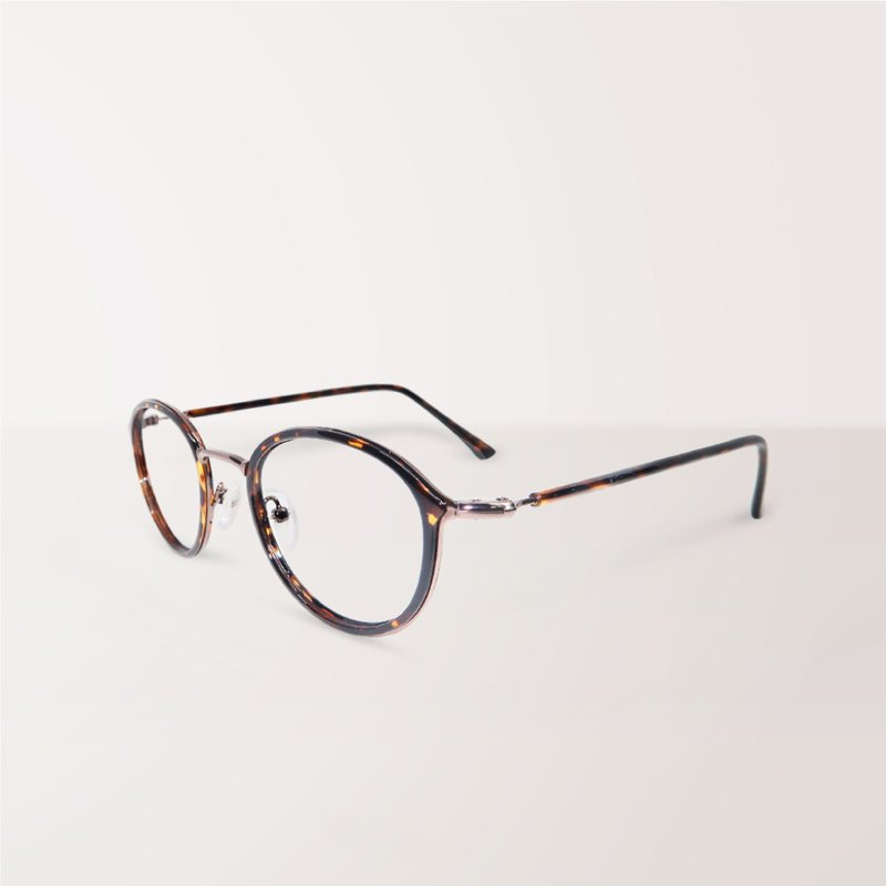 **Seasonal products**Morning light forest │ filter blue light glasses