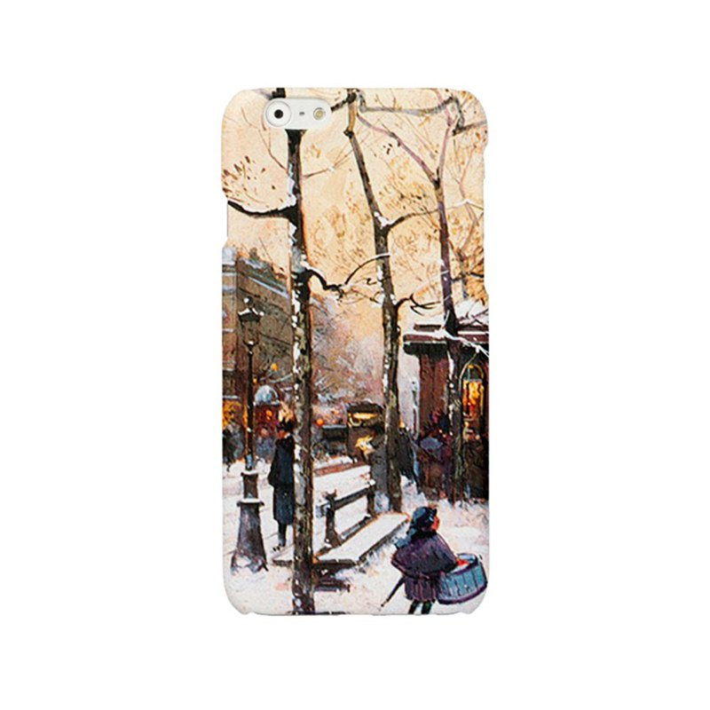 iPhone case Samsung Galaxy Case Phone case hard plastic France artwork 2225