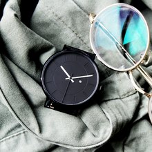 【PICONO】RGB collection quickly release stainless steel strap watch / RGB-6405