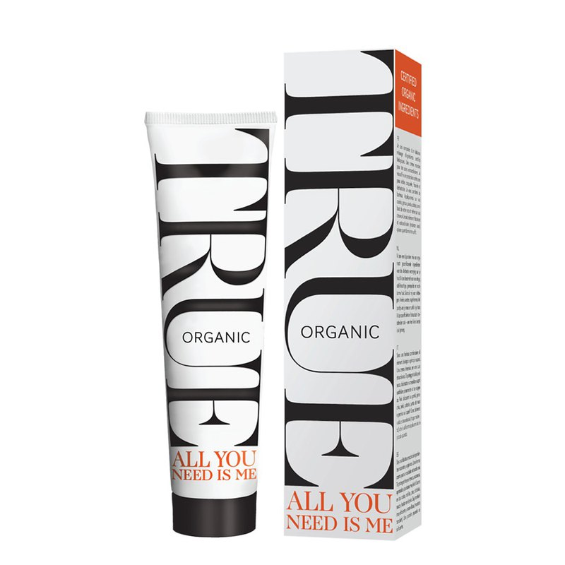 瑞典True Organic of Sweden全方位修護霜50ml