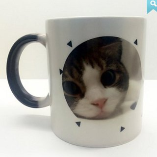 Personal exclusive order (color mug)