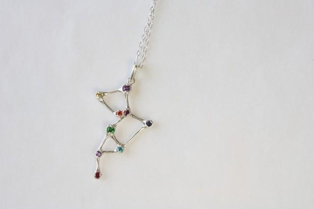 twinkle-pendant-candy1