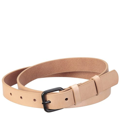 REVELRY Belt _Tan / Camel