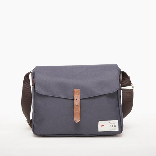 Sling Bag Mail Man 404