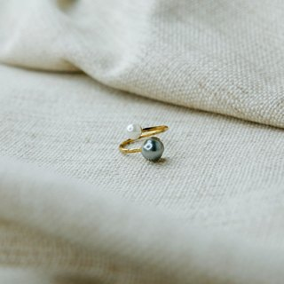 COR-DATE-minimalist school - the planet spiral ring -520