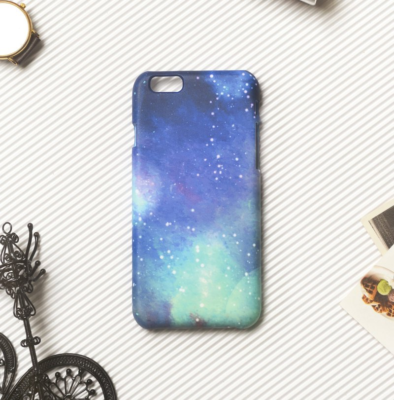 Star-iPhone/Android Samsung, OPPO, HTC, Sony original phone case / protective cover