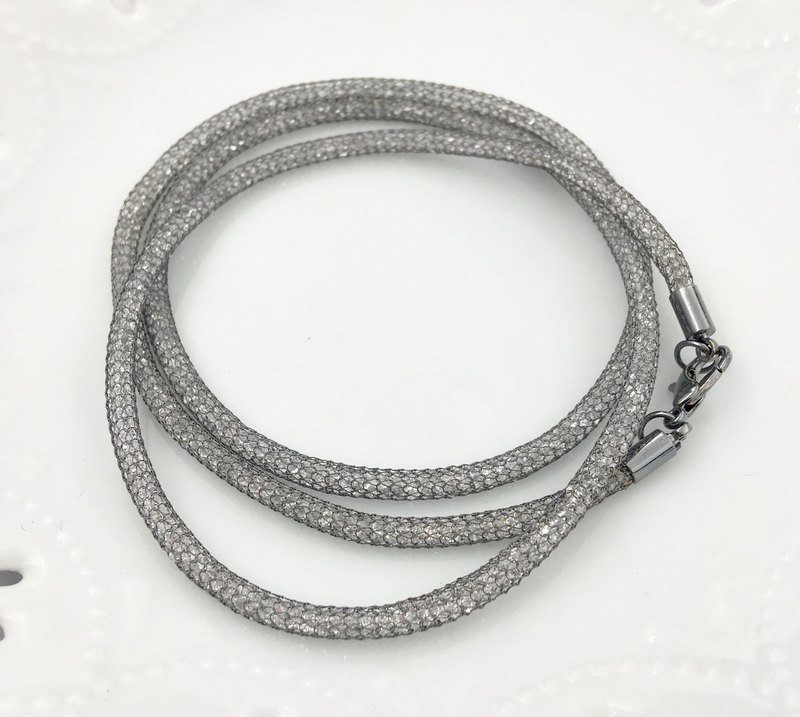 Special accessories / 67mm flash drill long chain